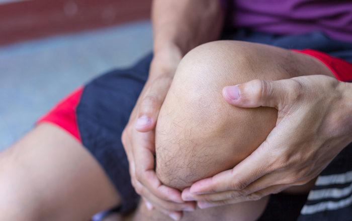 patella-tendinopathy-jumpers-knee
